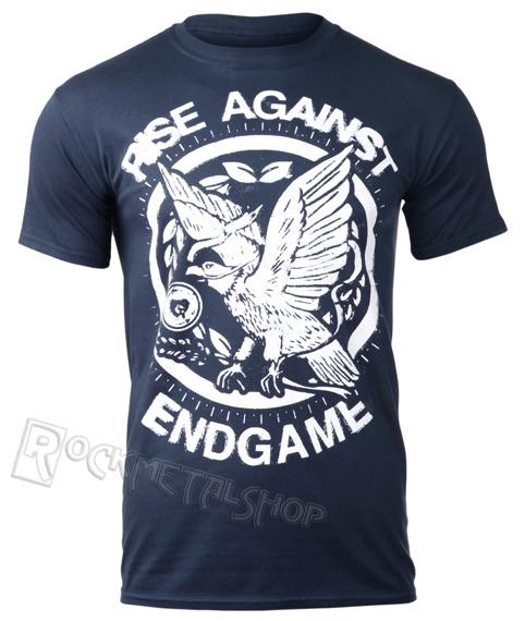 koszulka RISE AGAINST - HOPE