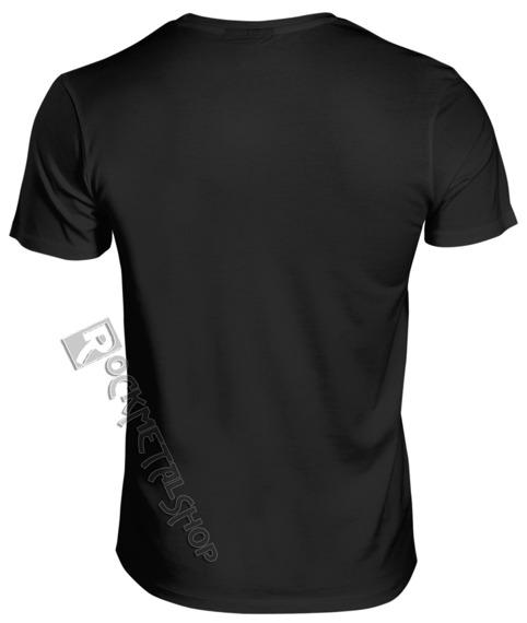 koszulka RISE AGAINST - RA99