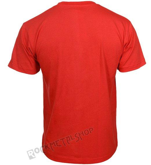 koszulka RIVERSIDE - ANNO DOMINI HIGH DEFINITION
