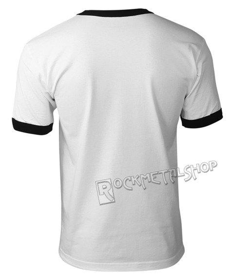 koszulka ROLLING STONES - STICKY FINGERS