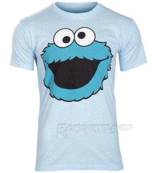 koszulka SESAME STREET - COOKIEHEAD