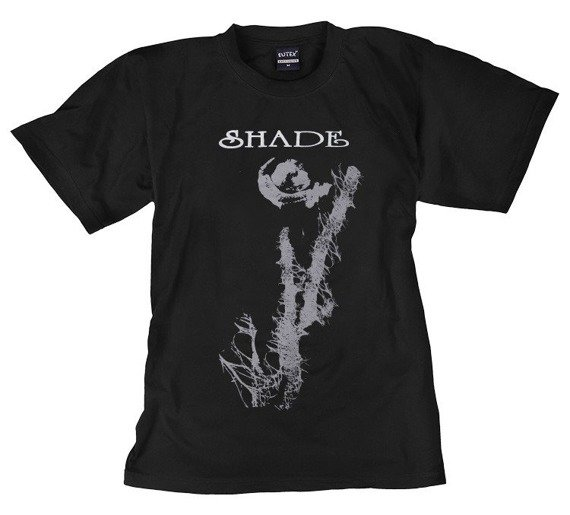 koszulka SHADE - BLIND SOWER OF VIOLENCE