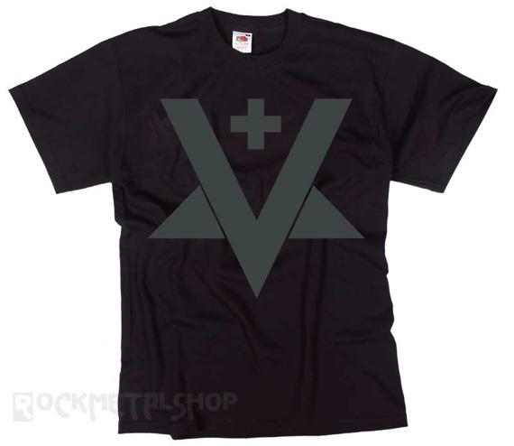 koszulka SHINING - V LOGO