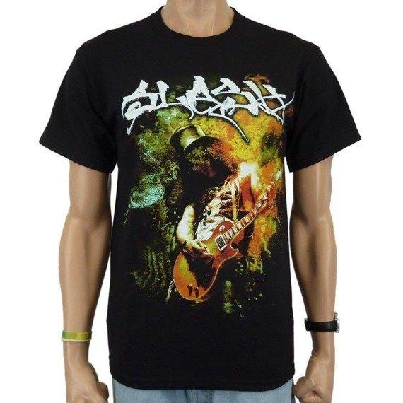 koszulka SLASH - FLAMES