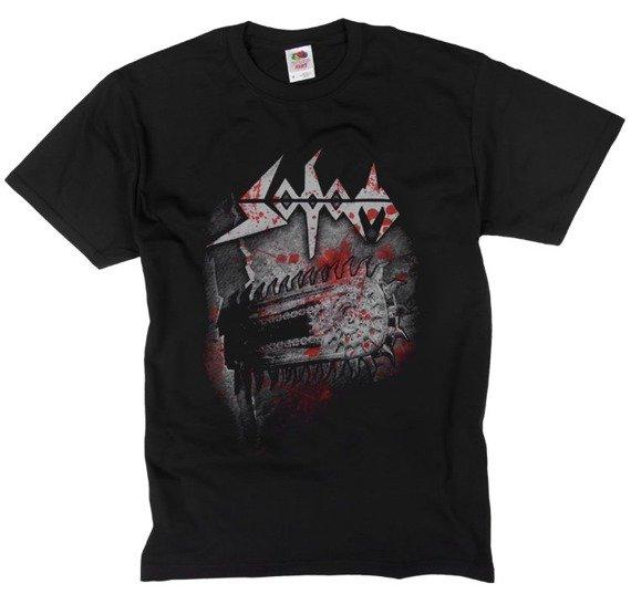 koszulka SODOM