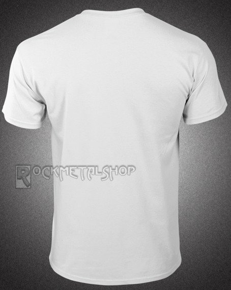 koszulka SONS OF ANARCHY - REAPER