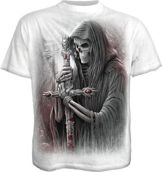 koszulka SOUL SEARCHER