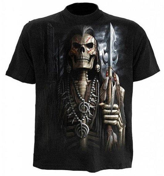 koszulka SPIRIT WARRIOR