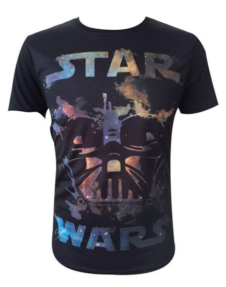 koszulka STAR WARS - DARTH VADER
