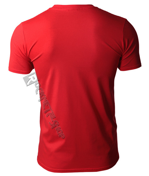 koszulka STAR WARS - VADER SITH