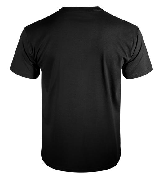 koszulka TAK SIĘ ROBI LODA