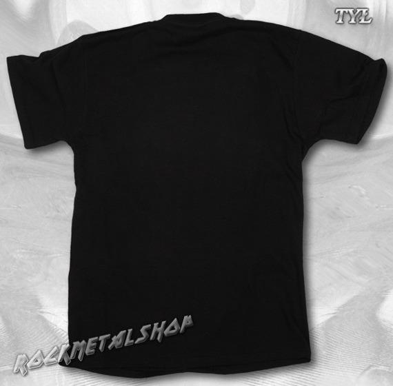 koszulka TAMA