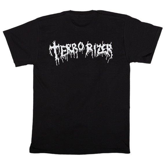 koszulka TERRORIZER