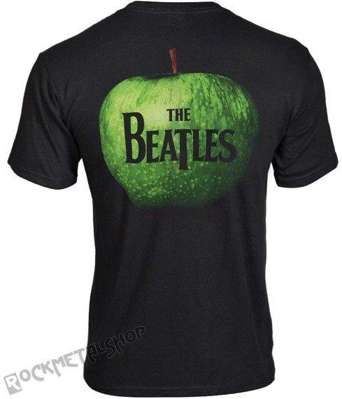 koszulka THE BEATLES - IN APPLE
