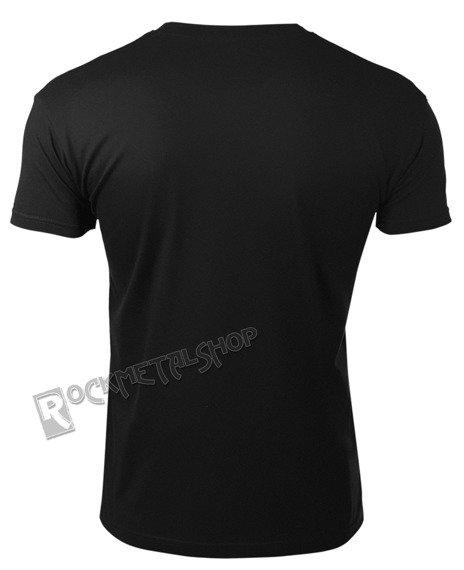 koszulka THE BIG LEBOWSKI - THE DUDE