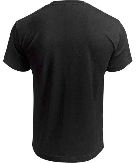 koszulka THE BILL - 8SIEM