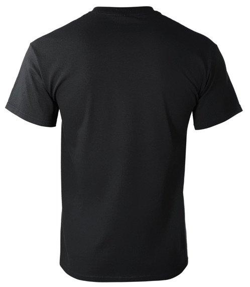 koszulka THE CURE - ROBERT SMITH FACE