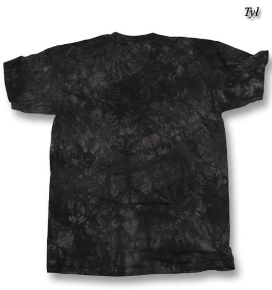 koszulka THE MOUNTAIN - HAULING ORE