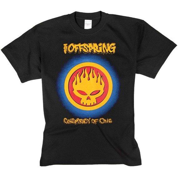 koszulka THE OFFSPRING - CONSPIRACY OF ONE