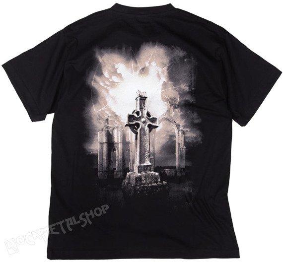 koszulka THERION - SKELETON