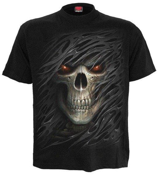 koszulka TRIBAL DEATH