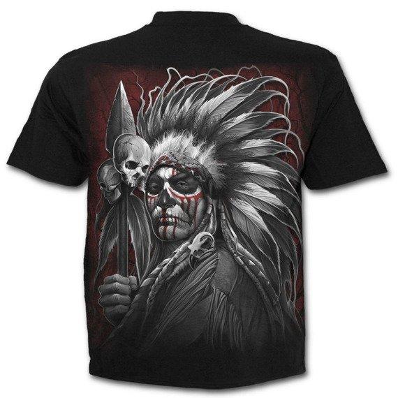 koszulka TRIBAL DREAMS