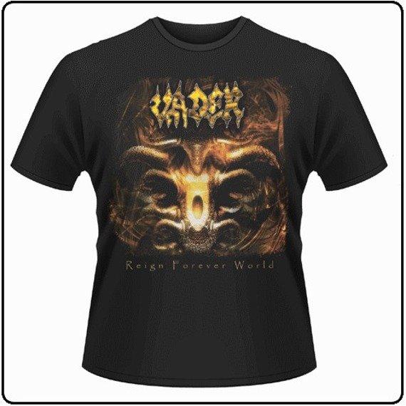 koszulka VADER - REIGN FOREVER WORLD