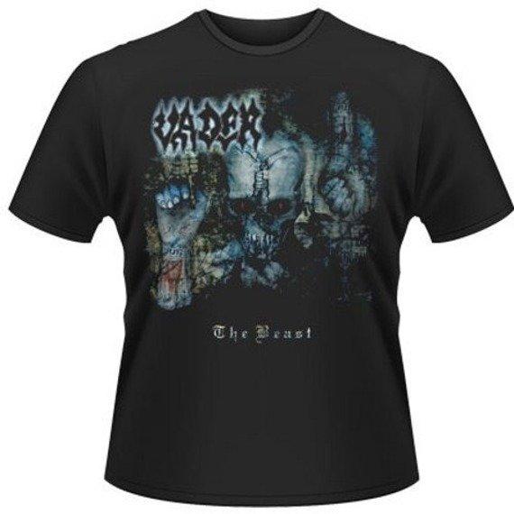 koszulka VADER - THE BEAST