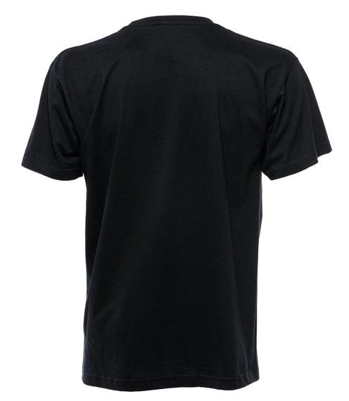 koszulka WEST COAST CHOPPERS - CUSTOM WELDERS