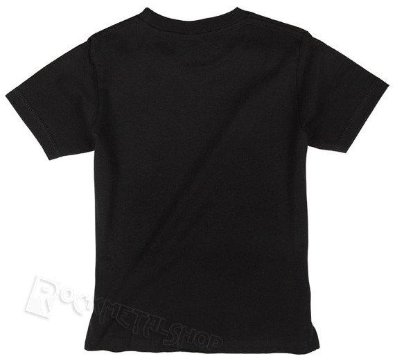 koszulka dziecięca SLAYER - LOGO