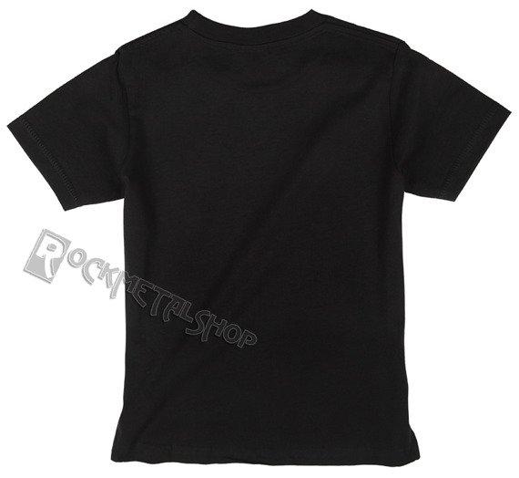 koszulka dziecięca SYSTEM OF A DOWN - LOGO