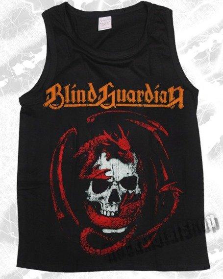 koszulka na ramiączkach BLIND GUARDIAN