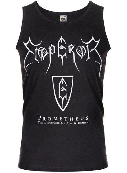 koszulka na ramiączkach EMPEROR - PROMETHEUS