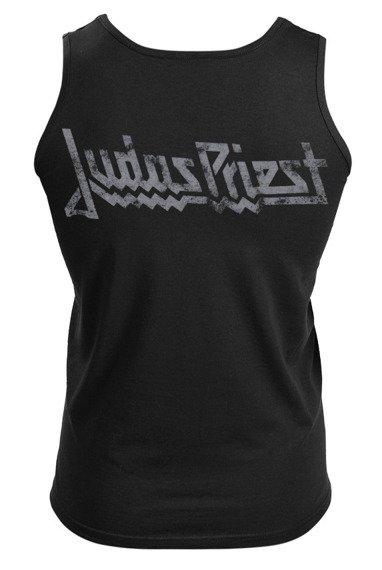 koszulka na ramiączkach JUDAS PRIEST - REDEEMER OF SOULS