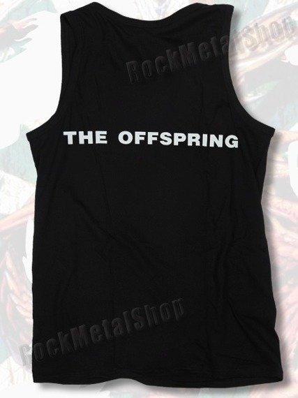 koszulka na ramiączkach OFFSPRING