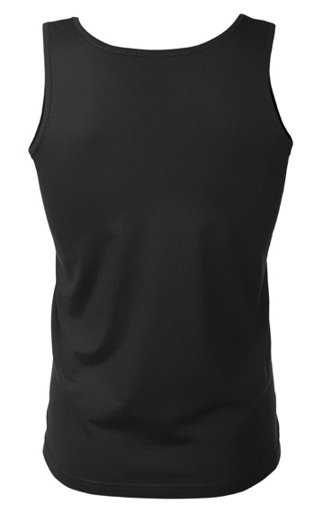 koszulka na ramiączkach VIKINGS SKULLS