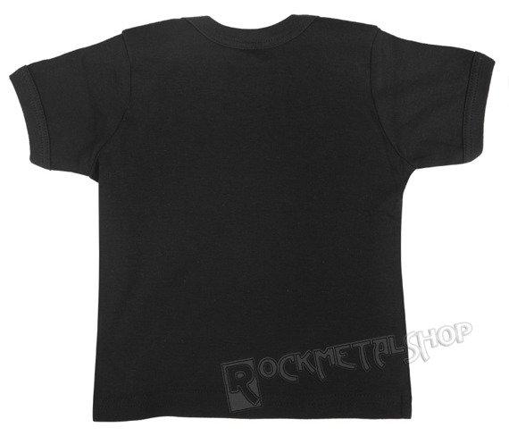 koszulka niemowlęca METALLICA - MASTER OF PARENTS