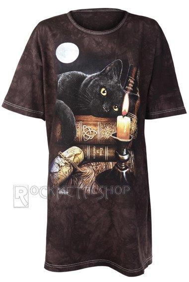 koszulka nocna THE MOUNTAIN - THE WITCHING HOUR