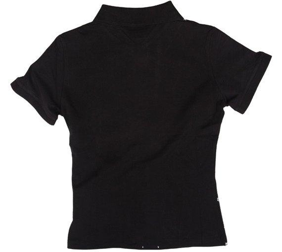 koszulka polo damska NAUTICAL STAR