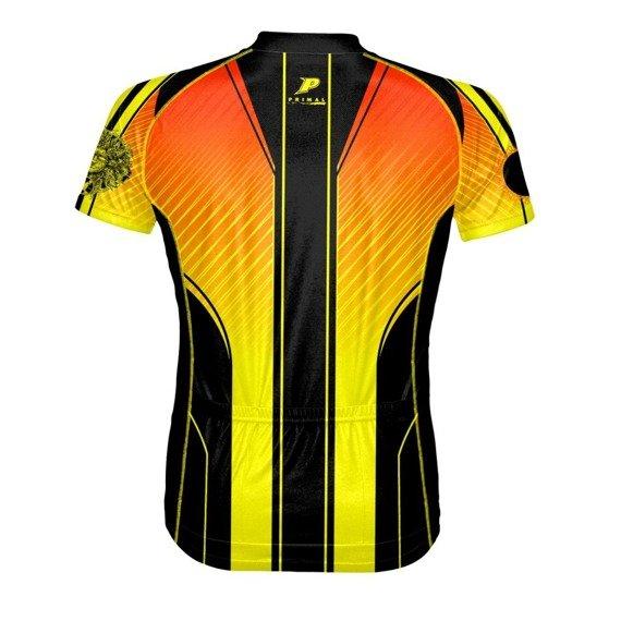 koszulka rowerowa KOERSTRUI RA (PRIMAL WEAR )