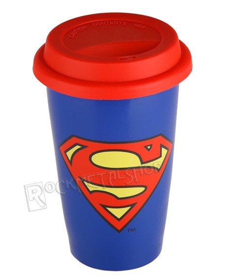 kubek DC COMICS - SUPERMAN