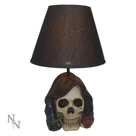 lampa INTO THE LIGHT 40 cm
