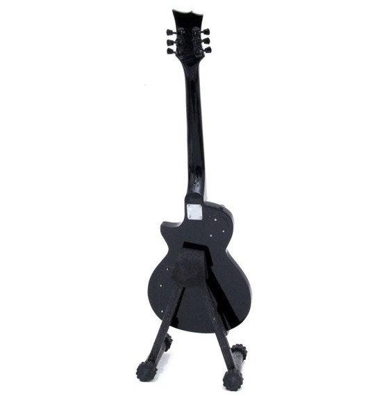 miniaturka gitary QUEENSRYCHE - MICHAEL WILTON (GUI-MPA575)