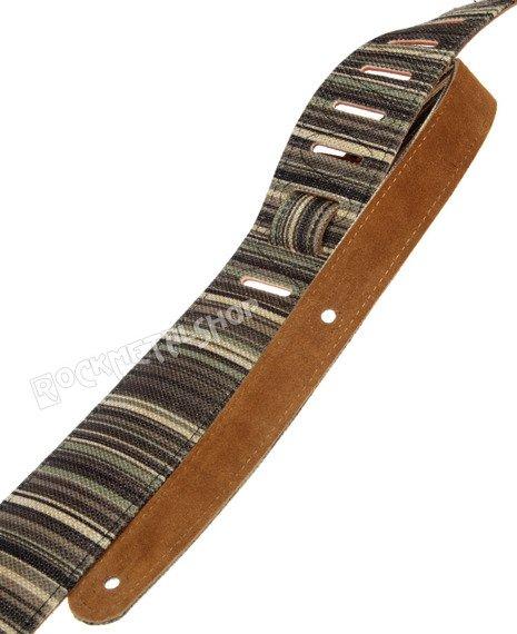 pas do gitary GAUCHO - PEACE SERIES GST-240-03 67mm