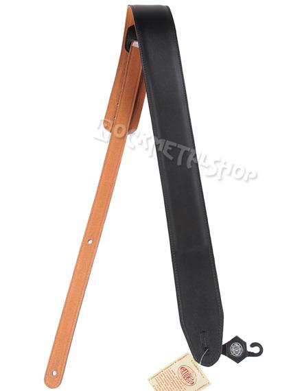 pas do gitary GAUCHO - PRIVATE LABEL PLGS-50-BK / 62mm