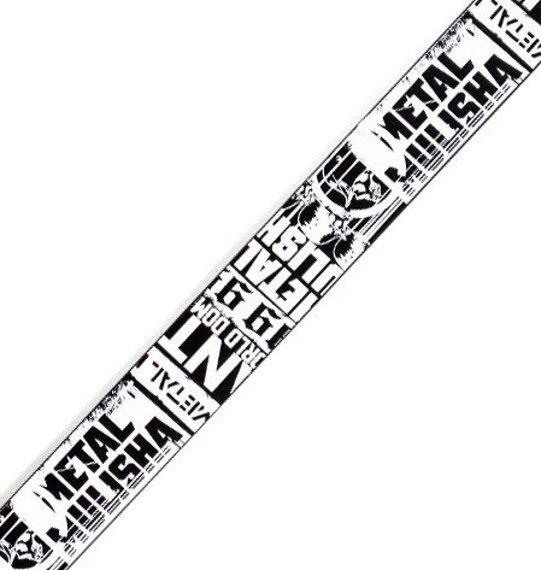 pasek METAL MULISHA - RIG