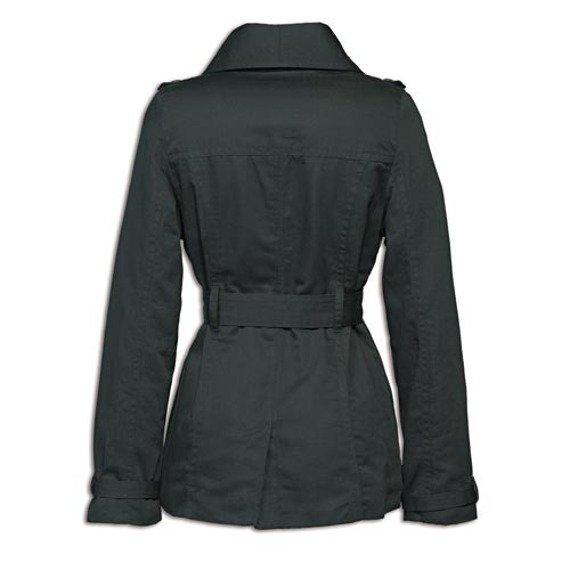 płaszcz damski LADIES TRENCHCOAT