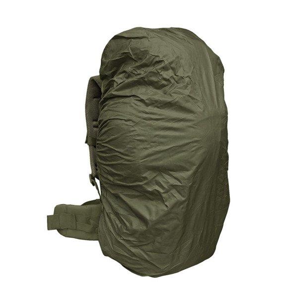 plecak AVIATOR - OLIV, turystyczny 65 litrów