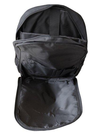 plecak DARKSIDE - SKULL