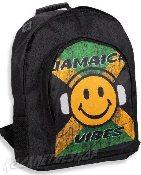plecak JAMAICA